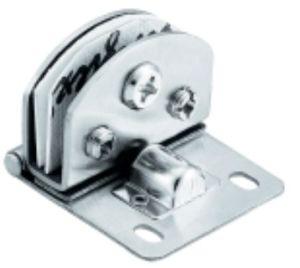 Dobradiça do aço inoxidável (FS-3064)