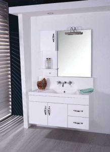浴室用キャビネットのSanitaryware PVC浴室用キャビネット(2086年)
