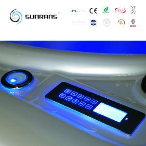 جديد تصميم بلبوّا نظامة خارجيّ تدليك مغطس دوّامة, سب منتجع مياه استشفائيّة مع [هدرو] منتجع مياه استشفائيّة حارّ