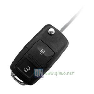 Duplicateur de clé de transpondeur de voiture avec 2 canaux