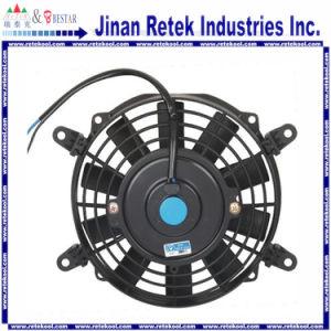12 39 39 ventilatori del radiatore automatico della pala for Ventilatore refrigerante