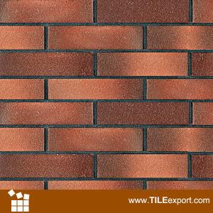찰흙 도와, 외부 벽 도와 훈장 (WRS2473) – 찰흙 도와, 외부 벽 도와 ...