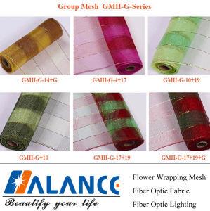 Bloem Wrap voor Gift Decoration (gmii-g-14)