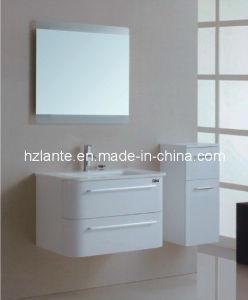 Tocador del baño moderno (LT-A8123)