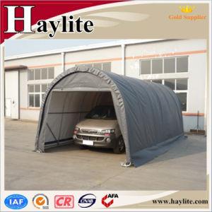 Tente gonflable de lavage de voiture de tente de garage de for Tente garage auto