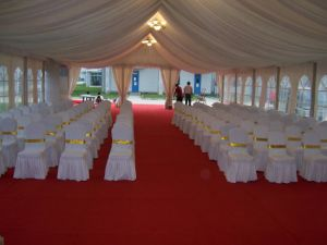 Our Tents  Tentnology  Buy or Rent Party Tents amp Event Tents