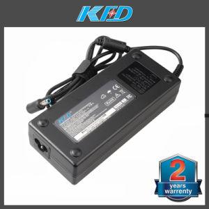ac dc adapter power supply 19.5v6.