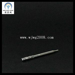 Sonde d'oreille à point d'acupuncture a-31