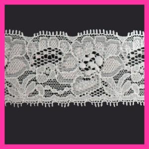 Fashion Lace 139