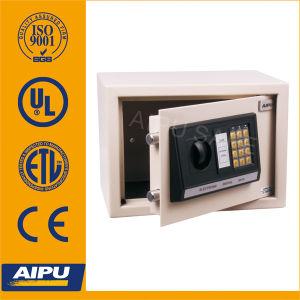 Aipu Home et Hotel Safe avec Digital Lock