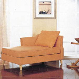 Ensemble de chambre à coucher luxueuse en bois d'hôtel (EMT-C0901)