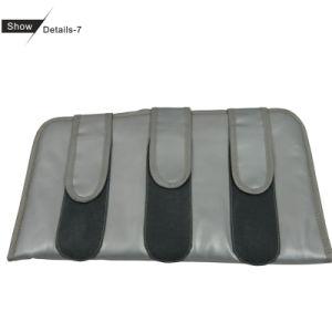 4 zones de température Infrared Slimming Blanket (K1803)