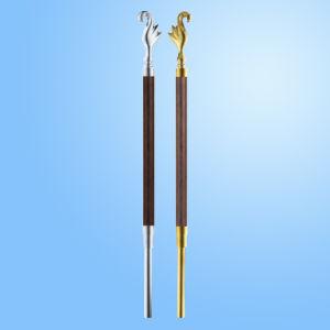Punho da tração da porta do aço inoxidável (FS-1823)