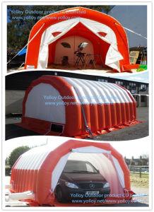 cabine de peinture gonflable prix mobile. Black Bedroom Furniture Sets. Home Design Ideas