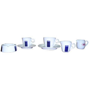 Ceramische Mok (CS001)