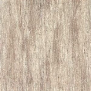 Taille en bois de carrelages de porcelaine dans 60X60cm Wd60A