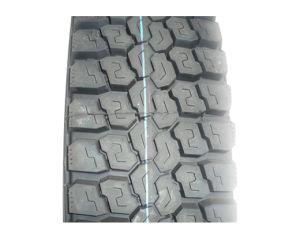 Raidal Truck Tire With Quality Warranty (11R22.5、12R22.5)