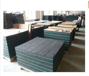Rubber Flooring Meadee Ltd