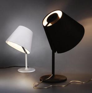 이탈리아 작풍 회전하는 테이블 램프 – 이탈리아 작풍 회전하는 ...