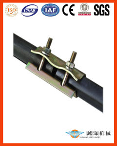 Acoplador da Acoplador-Luva da tubulação do andaime (KDA48-1)