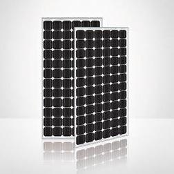 Возобновляющая Энергия Панели PV Mono Или Поли Солнечных Модулей 200W-300W Солнечные для Опытной Solar Energy Системы