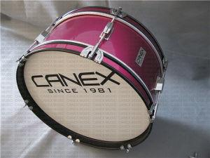 Tambour bas de marche/tambour bas de marche de junior (CXMBJ-1807)