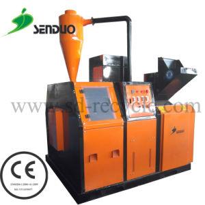 machine d 39 d nuder de pince sd 001 machine d 39 d nuder de pince sd 001 fournis par taizhou. Black Bedroom Furniture Sets. Home Design Ideas