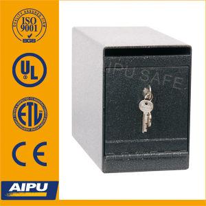 Mini coffre-fort de dépôt (UMS2K)