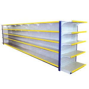 tag re de supermarch des prix support produit de rayon de magasin outil support meilleur. Black Bedroom Furniture Sets. Home Design Ideas
