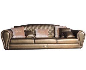 Muebles modernos italianos originales de la sala de estar for Muebles de sala modernos italianos