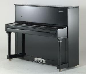 Système silencieux droit Schumann du piano Kt1-118 Digitals Pianodisc de clavier musical