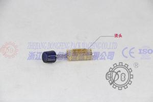 Machine d'imprimeur de codage de date (HP-241B)