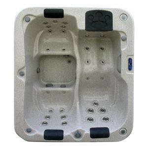 Amant bain à remous (modèle n °, A430)