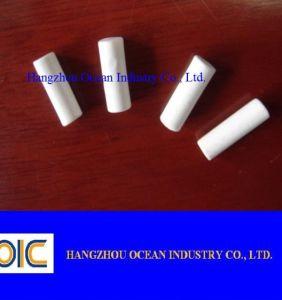 Précision polissante de cylindre