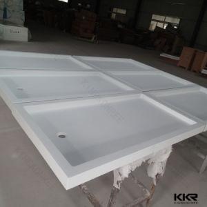 h tel d coration translucide panneau r sine solid surface. Black Bedroom Furniture Sets. Home Design Ideas