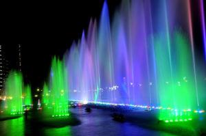 Indicatori luminosi esterni della caratteristica LED dell ...