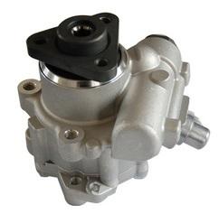 Audi Power Steering Pump 4B0 145 155T