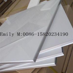 blanco brillante puerta de madera para muebles de cocina zhuv fbrica