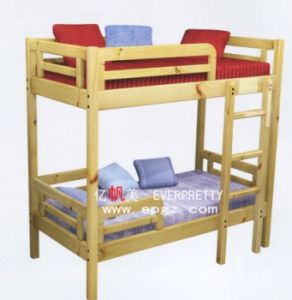 los nios litera litera de madera para nios camas de beb para nursery mobiliario de dormitorio