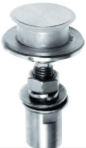 Acessórios de vidro da aranha da boa qualidade (FS-02)