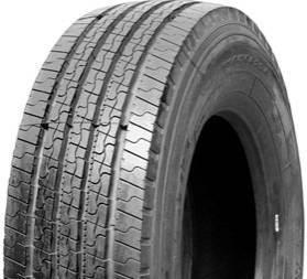 三角形のブランドの放射状のトラックのタイヤ(235/75R17.5 8.25R16 315/70R22.5)