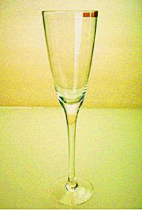 De Kop van Champagne (004)