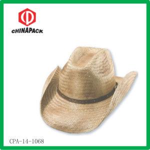 Western Cowboy Hat (CPA-14-1068)