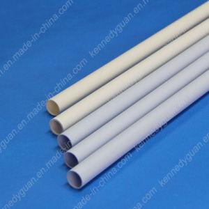 Tubo el ctrico de pvc 20mm tubo el ctrico de pvc 20mm - Tubo pvc electrico ...