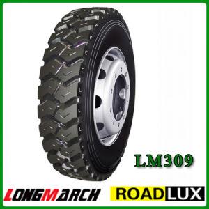 Marken-langer März-LKW-Reifen
