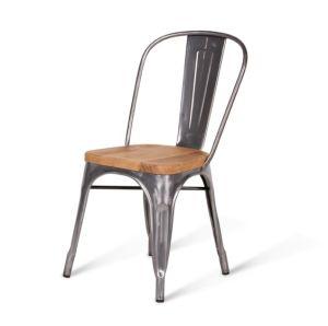 reproduction tolix chair 618 stw reproduction tolix chair 618 stw fournis par guangzhou cdg. Black Bedroom Furniture Sets. Home Design Ideas