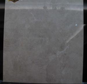 Tuiles Polished complètement glacées de porcelaine (YD6B247)