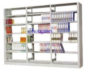 Étagère de bibliothèque (ZM090310-2)