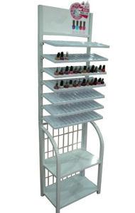 armoire de vernis ongles produits de beaut pr sentoir. Black Bedroom Furniture Sets. Home Design Ideas