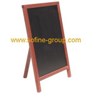 Chalkboard (32009)